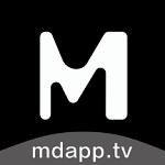 md传媒破解版app
