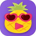 菠萝菠萝蜜视频免费版