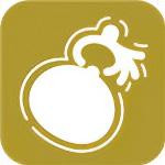 葫芦娃app直播下载安装iOS版