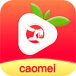 草莓app下载无限次数ios污版