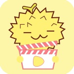 榴莲视频app下载汅api免费软件
