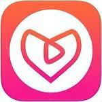 享色直播下载安装app