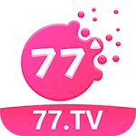 77直播最新版下载免费版