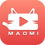 猫咪VIP破解版app