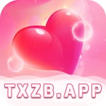 糖心直播app破解版下载在线版