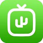 仙人掌视频app下载安卓软件