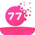 77直播最新版下载app