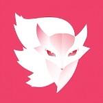 九尾狐视频看看破解版官方版